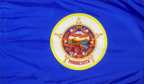 Online Background Check in Minnesota | Complete Check